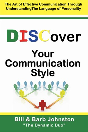 Discover Your Communication Style