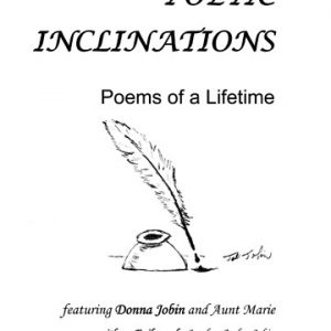 Poetic Inclinations