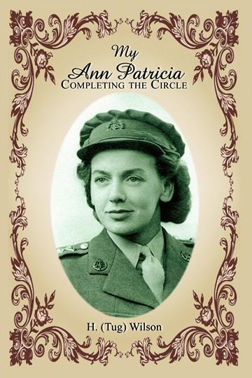 My Ann Patricia