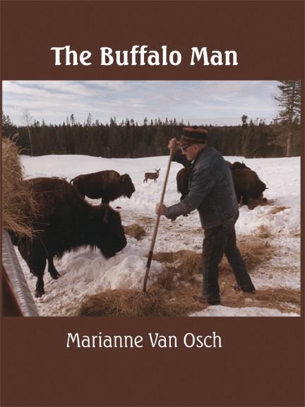 The Buffalo Man
