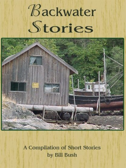 Backwater Stories