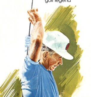 Stan Leonard Canadas forgotten golf legend