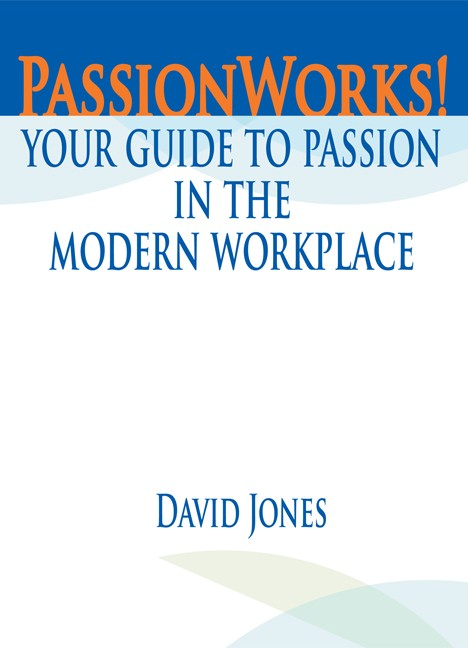 Passion Works
