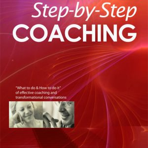 Arts and Science of Coaching