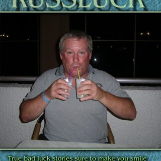 Russluck