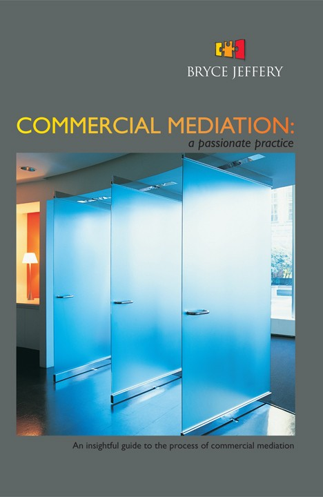COMMERCIAL MEDIATION