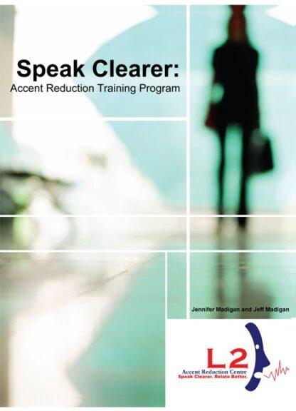 Speak Clearer