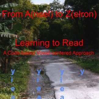 From A to Z Learning to Read