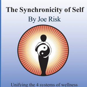 THE SYNCHRONICITY OF SELF