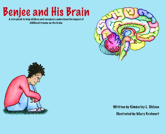 Benjee and His Brain