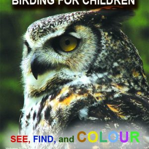 Birding for Childreen VL3
