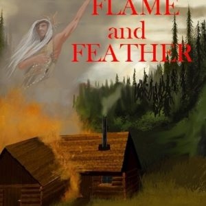 Flame and Feather