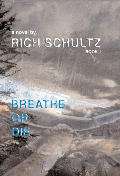 Breath or Die