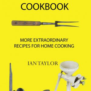 More of The Best Cookbook