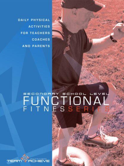 Functional Fitnes Series