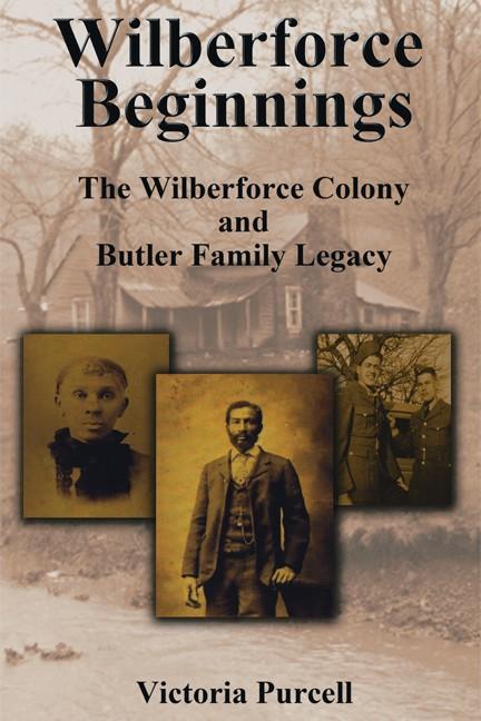 Wilberforce beginings