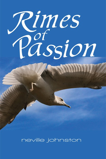 Rimes of Passion