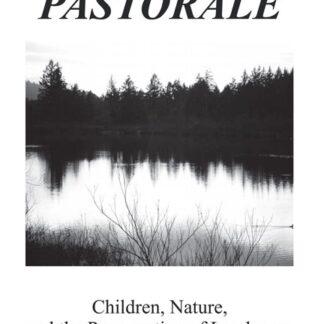 Childhood Pastorale