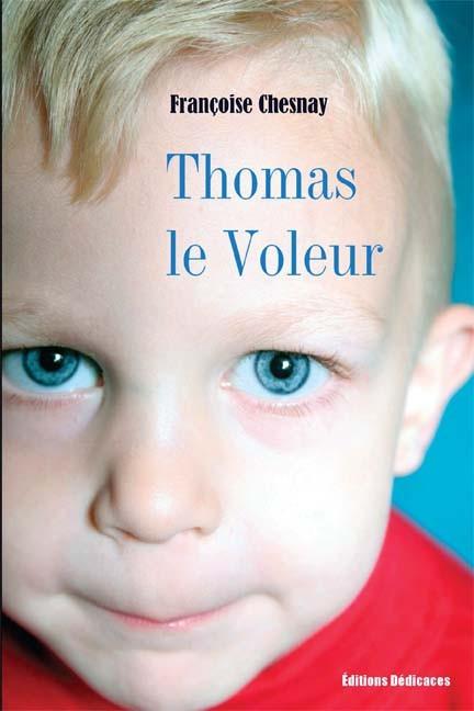 Thomas Le Voleyr