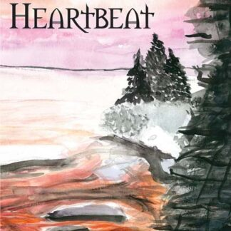 To Still a Heartbeat