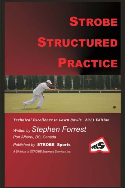 Storbe Structured Practice