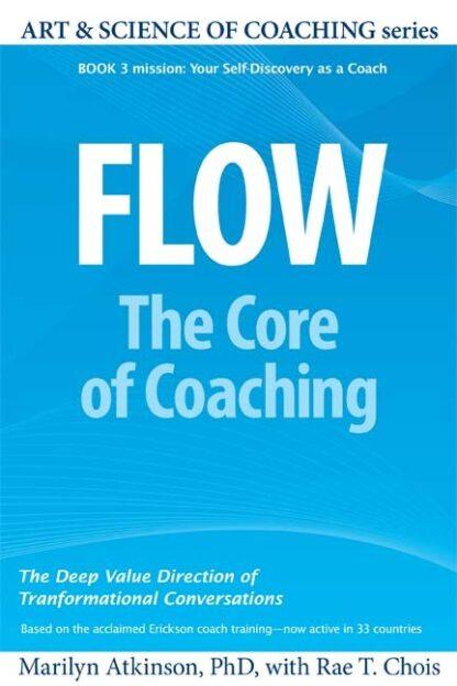 FLOW The Core of Coaching
