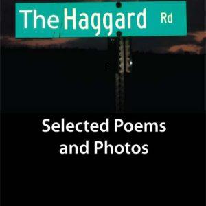The Haggard Rd
