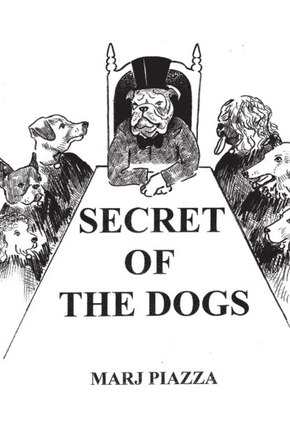 Secret of the Dogs