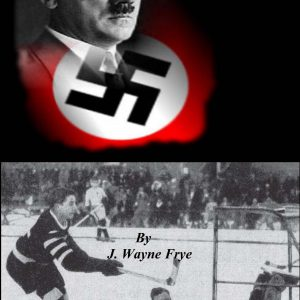 How Hockey Saved A Jew From the Holocaust