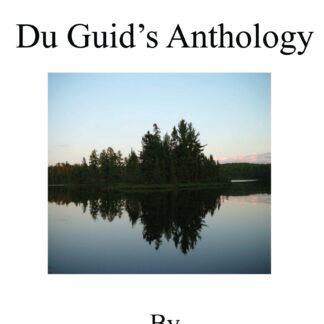 Du Guid's Anthology