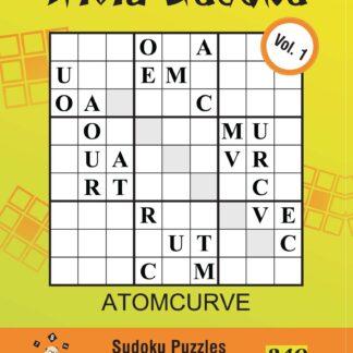 Trivia Sudoku