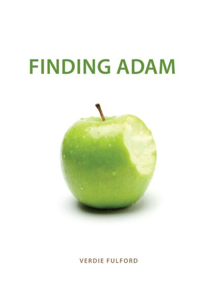 Finding Adam