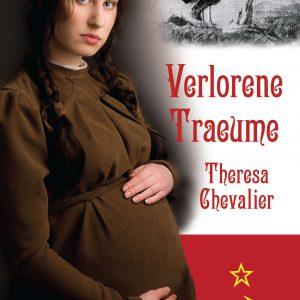 Verlorene Traeume Theresa Chevalier