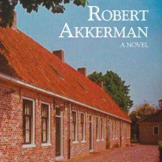 Robert Akkerman