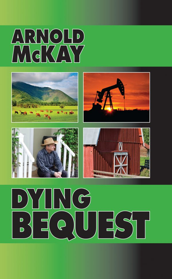 Dying Bequest