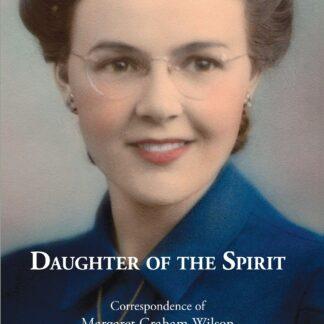 Daughter of the Spirit