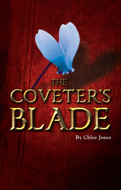 The Coveter's Blade