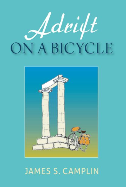 Adrift on a Bicycle