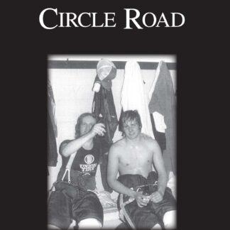 Beware of Circle Road