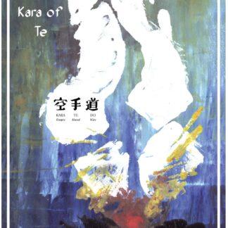 Dancing in the Kara of Te
