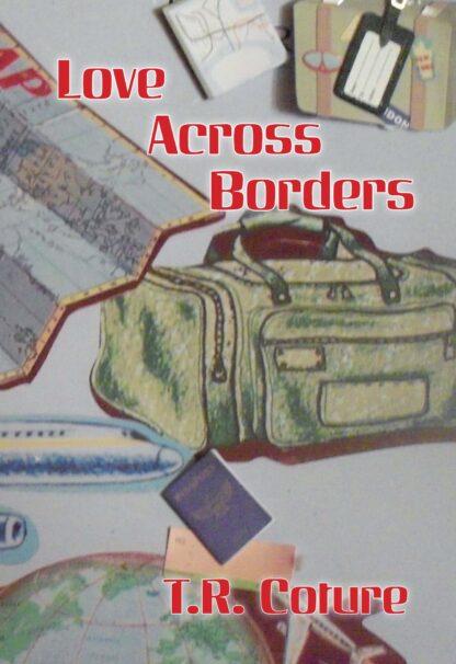 Love Across Borders