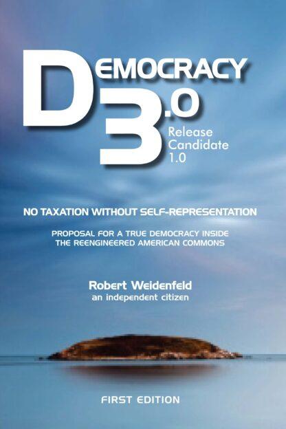 Democracy 3.0