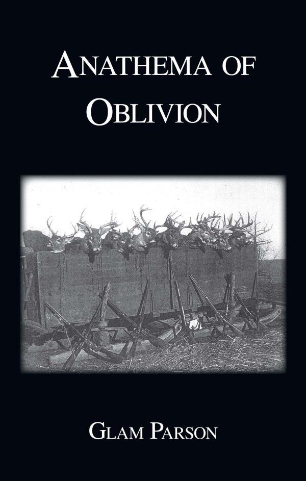 Anathema of Oblivion