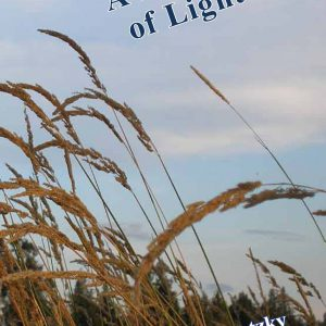 A Breath of Light