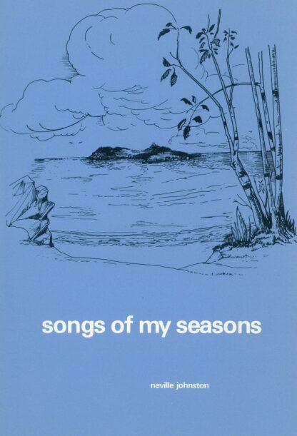 songs of my seasons