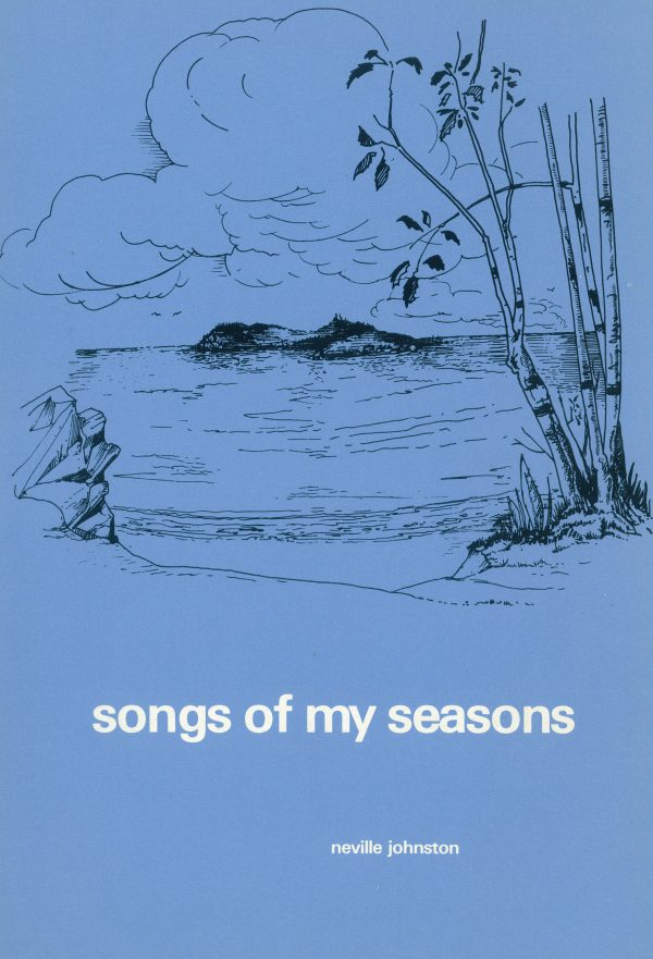 songs of my seasons