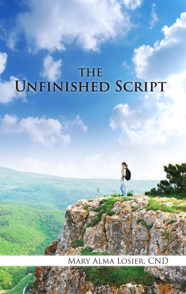 THE Unfinished Script