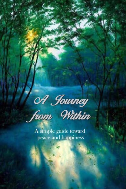 A Journey From Within