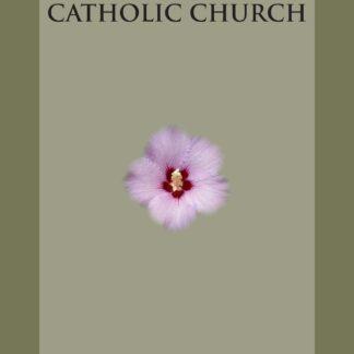 The Jewish Heritage of the Catholic Church