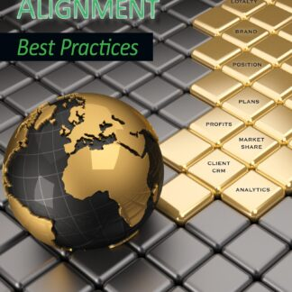 Marketing & Sales Alignment Best Practices